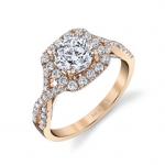 engagement26