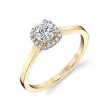 engagement25
