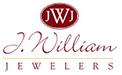 J. William Jewelers