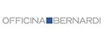 officini-bernardi-logo
